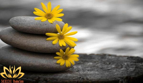Hãy luôn sống với tinh thần lạc quan, an lạc
