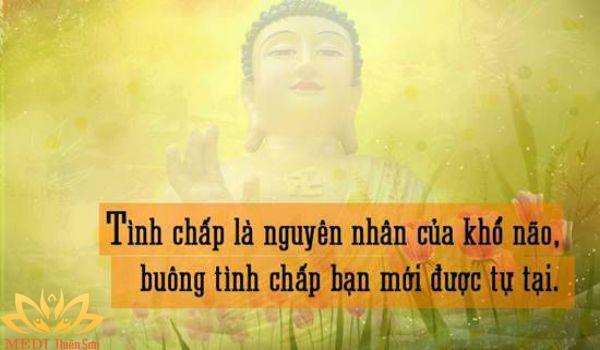 Lời Phật dạy về hạnh phúc