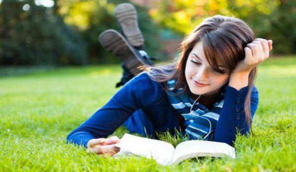 Lối sống lành mạnh, trau dồi kiến thức